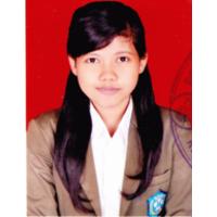 Risma Yulia Putri - sribulancer