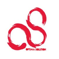 Optima Solution - sribulancer