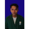 rais1402 - Sribulancer