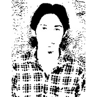 Widayat S Prasetiyo - sribulancer