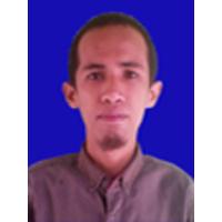 Asrul Syamsir - sribulancer