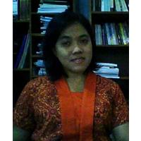 Tabita Esti Winerdi T., S. Kom. - sribulancer