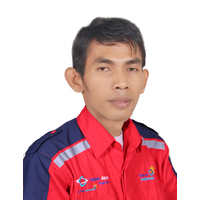 Ngurah Gede Sila Ambara Putra - sribulancer