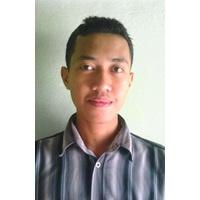 Agus Suryanto - sribulancer