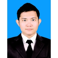 Venta Adrian Ahnaf - sribulancer