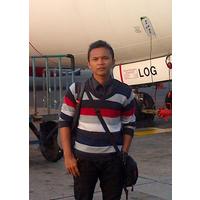 Abdur Rochman Saefulloh - sribulancer