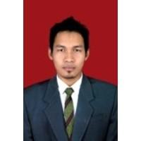 Rusdiawan Endra Triono - sribulancer