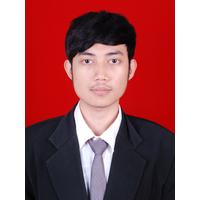 Suyadi Novianda Asyari - sribulancer