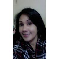 Cynthia Priyanti - sribulancer