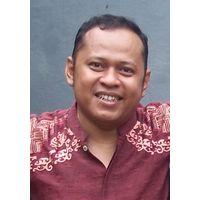 Ariyanto - sribulancer