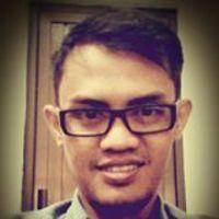 Fachrur Rodji Setiawan - sribulancer