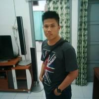 Raden Karis Munandar - sribulancer