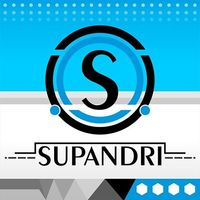 Supandri - sribulancer