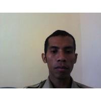 Yulianus Njuruhapa - sribulancer