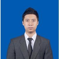 Bayu Nopriyantono - sribulancer
