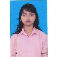 Dewi Ardiningsih - sribulancer