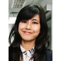 Ratih Retno Indri - sribulancer
