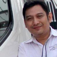 Ariandy Utama - sribulancer