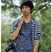 Lukman Arif Sanjani - sribulancer
