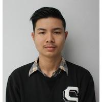 Arif Alhusen Mega Putra - sribulancer