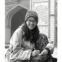 Diana Suciawati - sribulancer