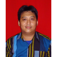 Hermanto Wahyudin - sribulancer