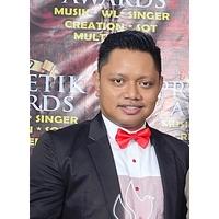 Rison Syamsuddin - sribulancer
