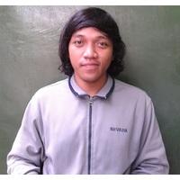 Rizky Putra Syahara - sribulancer