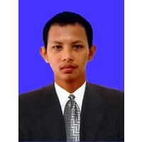 Indra Gunawan - sribulancer