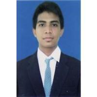 Aji Setiawan - sribulancer