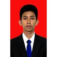 Muhammad Desdi - sribulancer