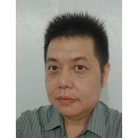 Henry Gunawan - sribulancer