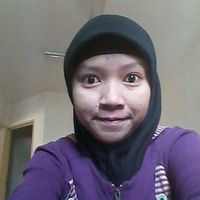 Rima Juwitasari Wijaya - sribulancer