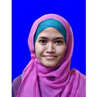 Marina Krisnawati - sribulancer