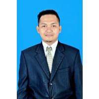 Mochamad Rian Adritiansyah - sribulancer