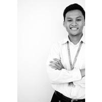 Aditya Prahadi Putra - sribulancer