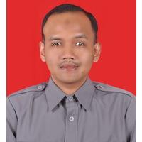 Anggoro Wahyu Widodo - sribulancer