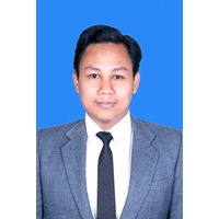 Bakhrul Falah Zuber - sribulancer