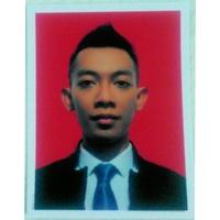 Purwo Hariyanto - sribulancer