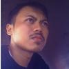 Thumb 25663c7867