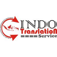 Cv. Ind Otranslation Service - sribulancer