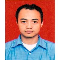 Yudhi Prasetyo - sribulancer