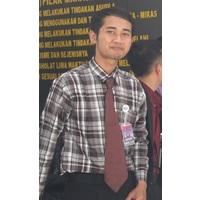 Nur Rohman - sribulancer