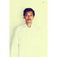 Iman Nurrochman - sribulancer