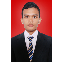 Muhammad Sony Harsono - sribulancer