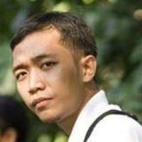 Cahyo Wicaksono - sribulancer