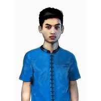 Faisal Reza Sukmawan - sribulancer