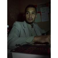 Zazat Zenal Mutakin - sribulancer