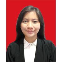 Mega Bayoe Putri - sribulancer