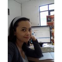 Arini Ajeng Pratiwi - sribulancer